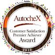 grandcity autobody awards 2