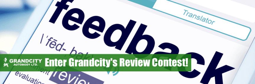 enter-our-review-contest