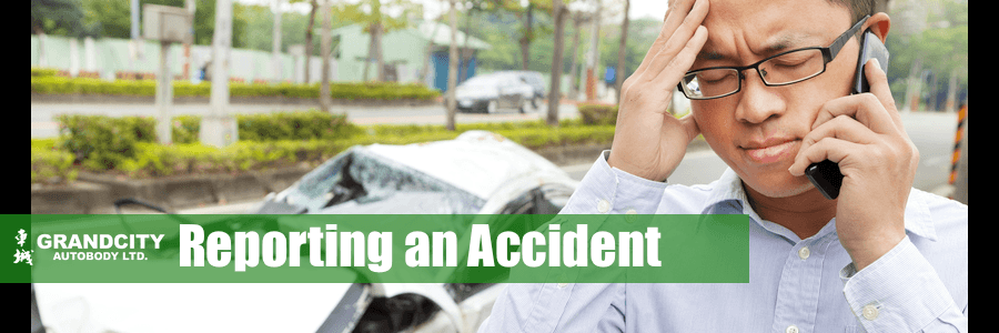 reporting-an-accident