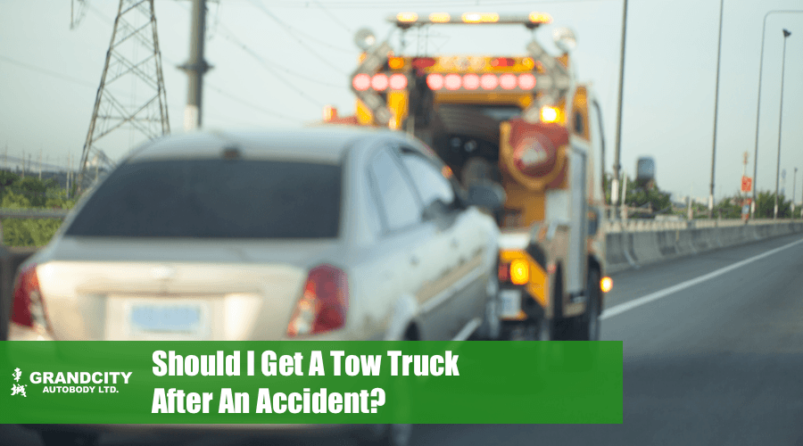 tow-truck-after-accident-or-is-it-safe-to-drive