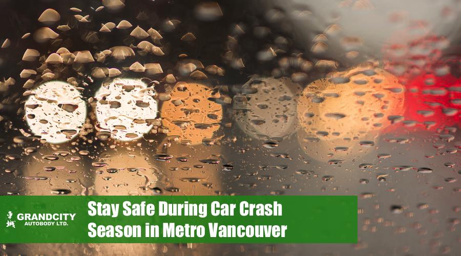 car-crash-season-metro-vancouver