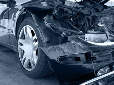 when you have car accident and your car need to repair please reach out to our auto body shop